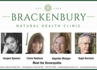 brackenbury-natural-health-clinic-homeopaths