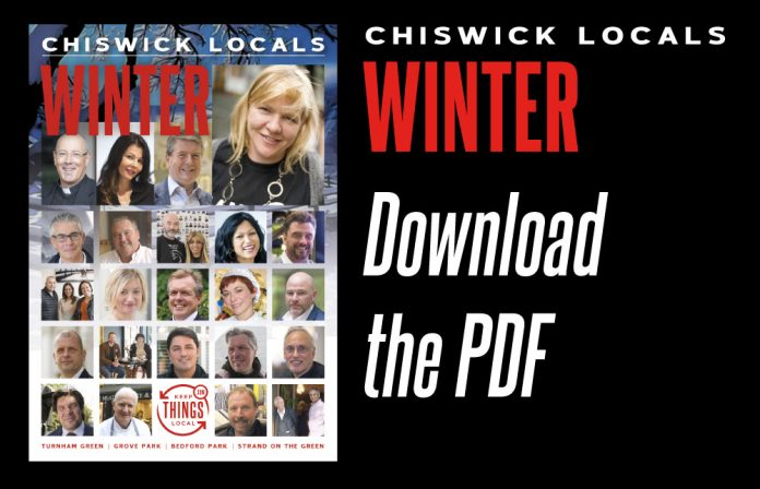 Chiswick-Locals-Winter-2017-Download-the-PDF