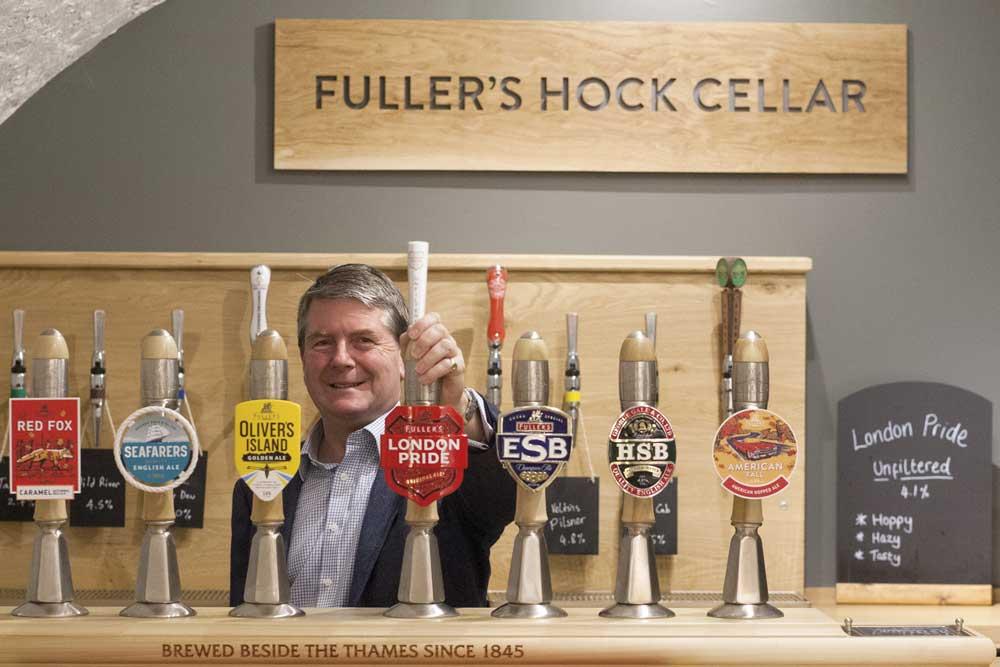 Chiswick-W4-Fullers-Richard-Fuller