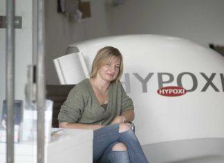 Chiswick-W4-Hypoxi-Studio-Dorota Zelazny