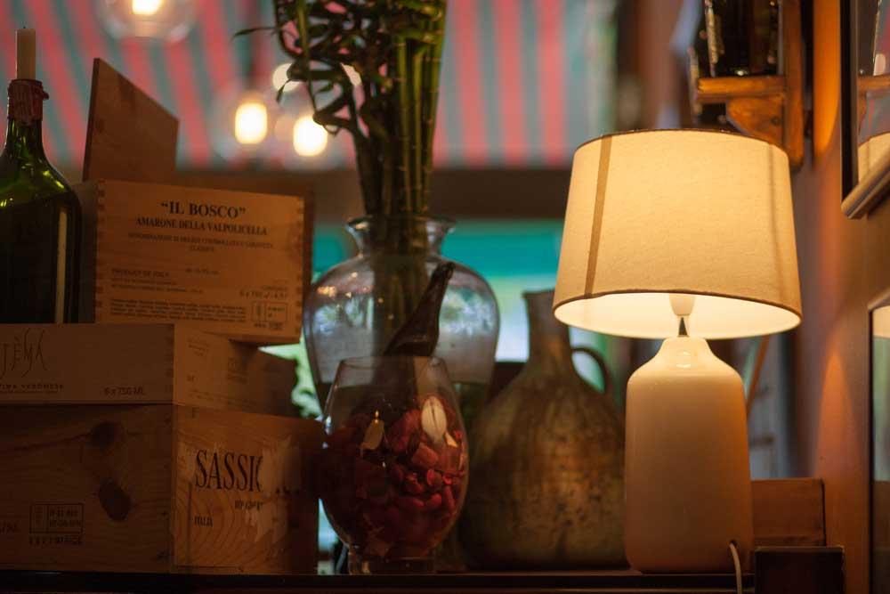 La Toscana, Food & Drink, Italian, Chiswick W4, Chiswick Locals, Restaurants