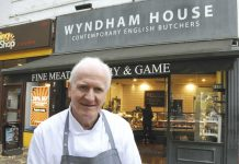 Chiswick-W4-Wyndham-House-Butchers