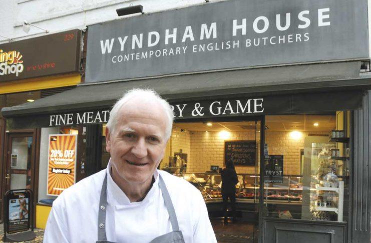 Chiswick-W4-Wyndham-House-Butchers