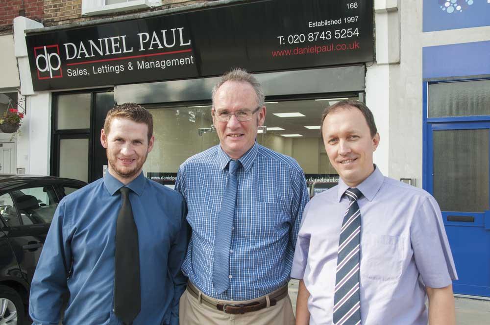 daniel-paul-estate-agents