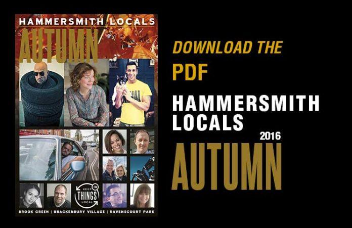 hammersmith-locals-autumn-2016-download-the-pdf