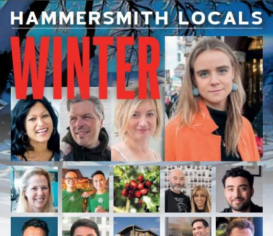 Hammersmith-Locals-Winter-2017