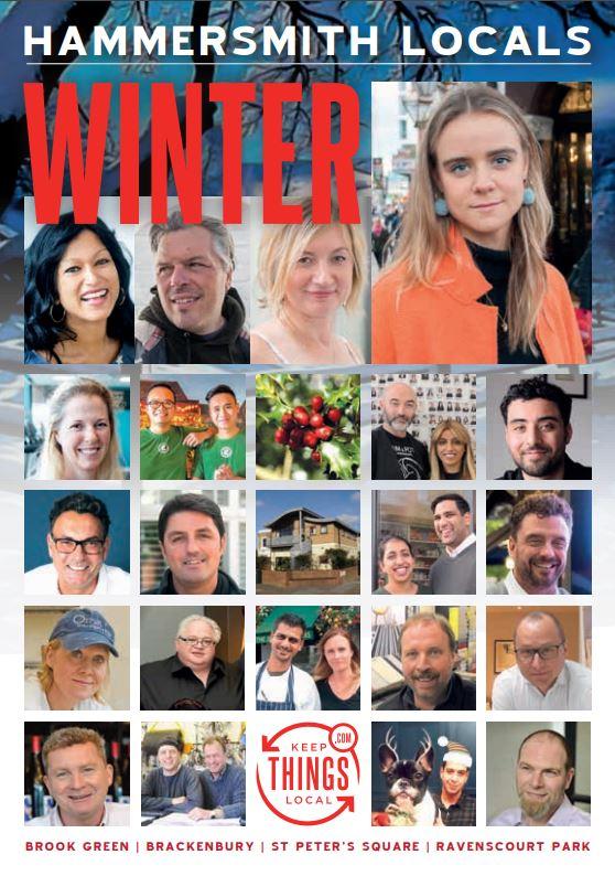 Hammersmith-Locals-Winter-2017