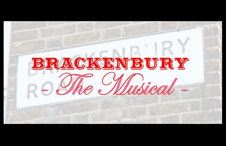 Keep-Things-Local-brackenbury-the-musical