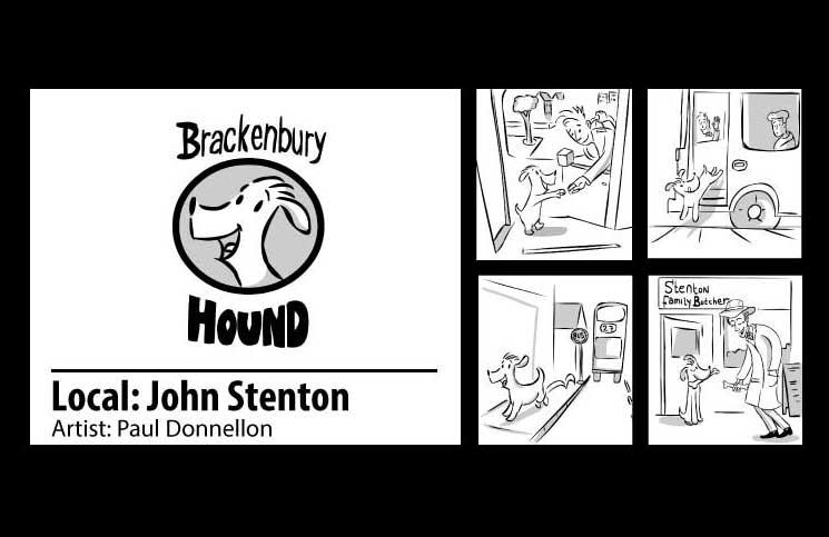 keep-things-local-hound-john-stenton
