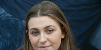 Alice-Clare-Personal-Trainer-Hammersmith-Locals