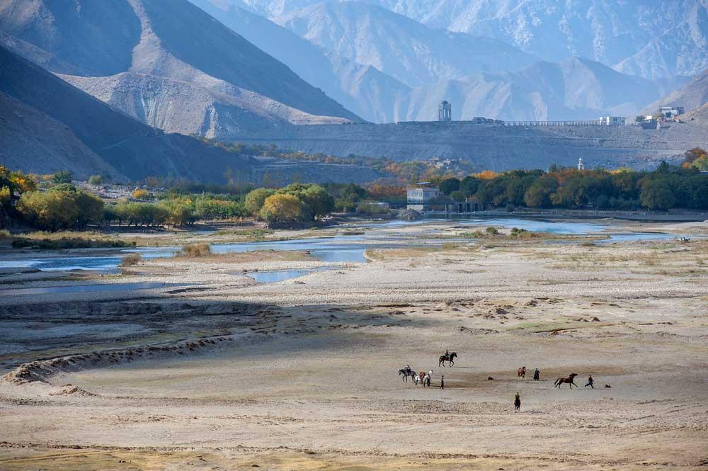 Annabel-Moeller-Afghanistan
