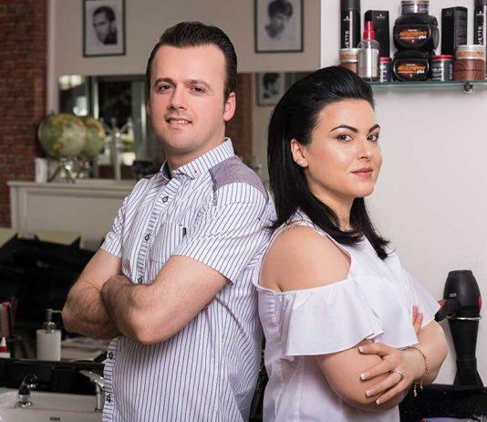 BEM-Barbers-Hairdressers-W12
