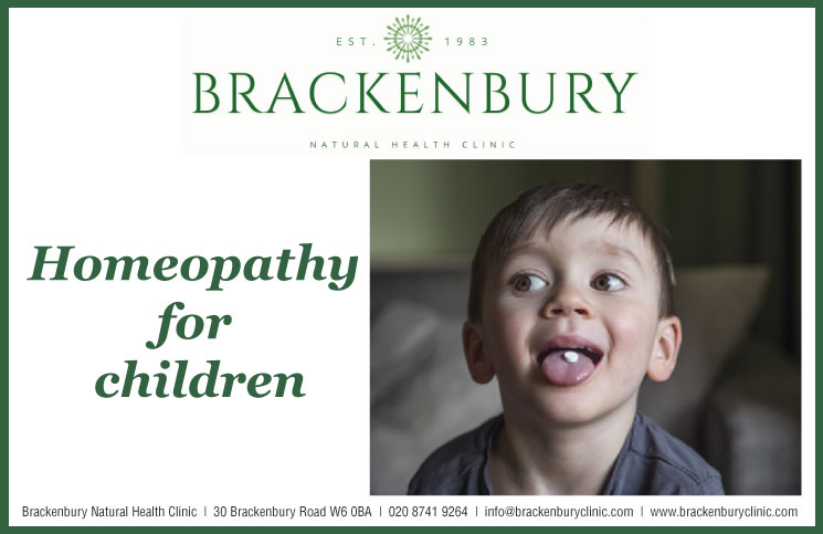 Brackenbury-Health-Clinic-Homeopathy-for-children