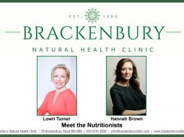 Brackenbury-Health-Clinic-Nutritionists-Lowri-Turner-Hannah-Brown-745x483