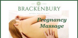 Brackenbury-Health-Clinic-Preganancy-Massage