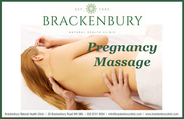 Brackenbury-Health-Clinic-Preganancy-Massage