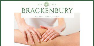 Brackenbury-Health-Clinic-Sports-Massage