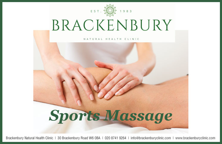 Brackenbury-Health-Clinic-Sports-Massage