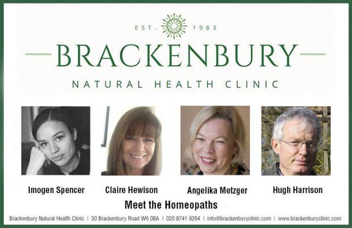 brackenbury-natural-health-clinic-homeopaths