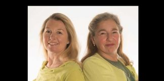 Chiswick Timeline, Sarah Cruz, Karen Liebreich, Chiswick Locals, Chiswick W4