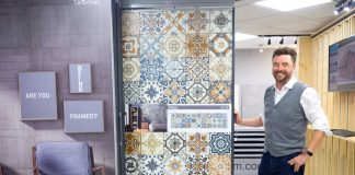 Chiswick-W4-Hugo-Ceramicas-Tiles