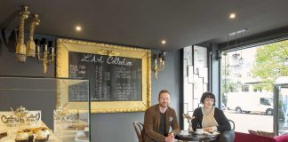 Chiswick-W4-London-Auctions-Cafe