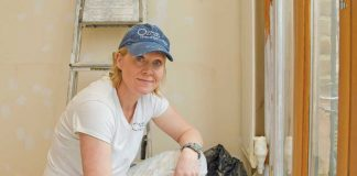 Georgina-Knight-Painting-and-Decorating-Ozmas-Developments-and-Design