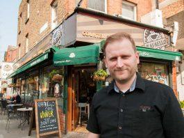 Hammersmith-Cafe-W6-Rafaello