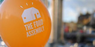 Hammersmith-Food-Assembly