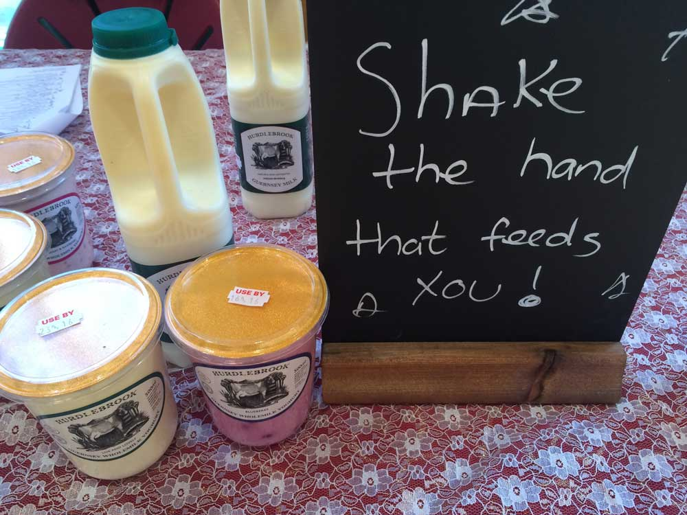 Hammersmith-Food-Assembly-Milk