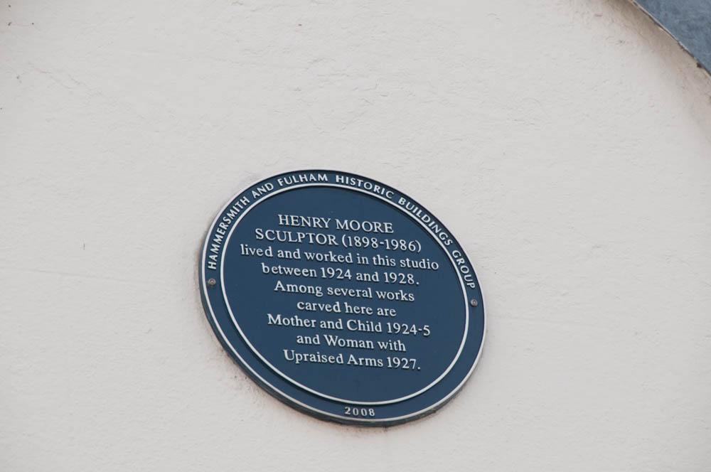 henry-moore