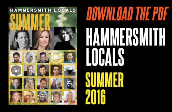 Keep-Things-Local---Hammersmith-Locals-Summer-2016