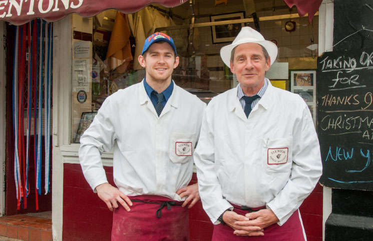 Keep-Things-Local-John-Stenton-Butchers