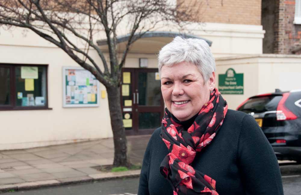 Theresa-Tobin-Grove-Neighbourhood-Centre-Hammersmith-Locals