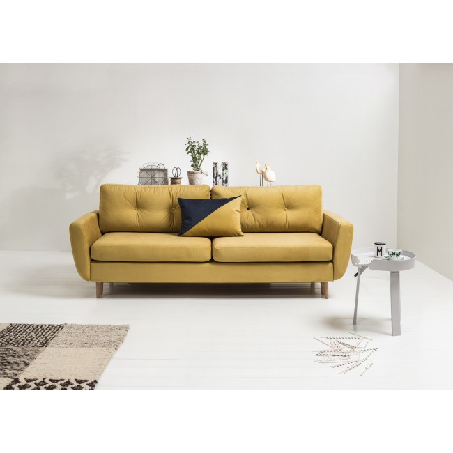 Sofa Fox: Big Sale - Harris sofa Discounted to £599 - Save £100